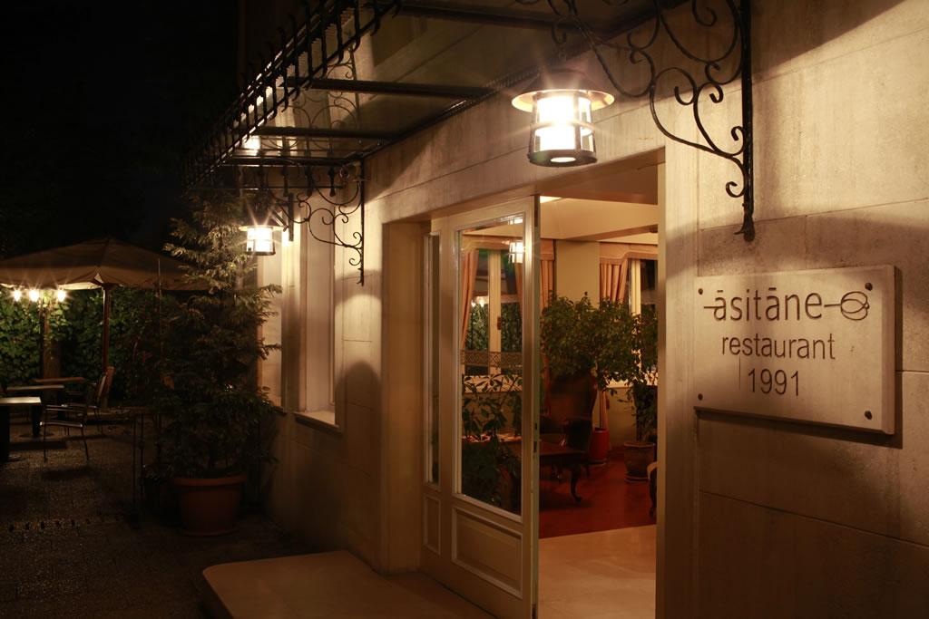 Asitane_Restaurant_2932
