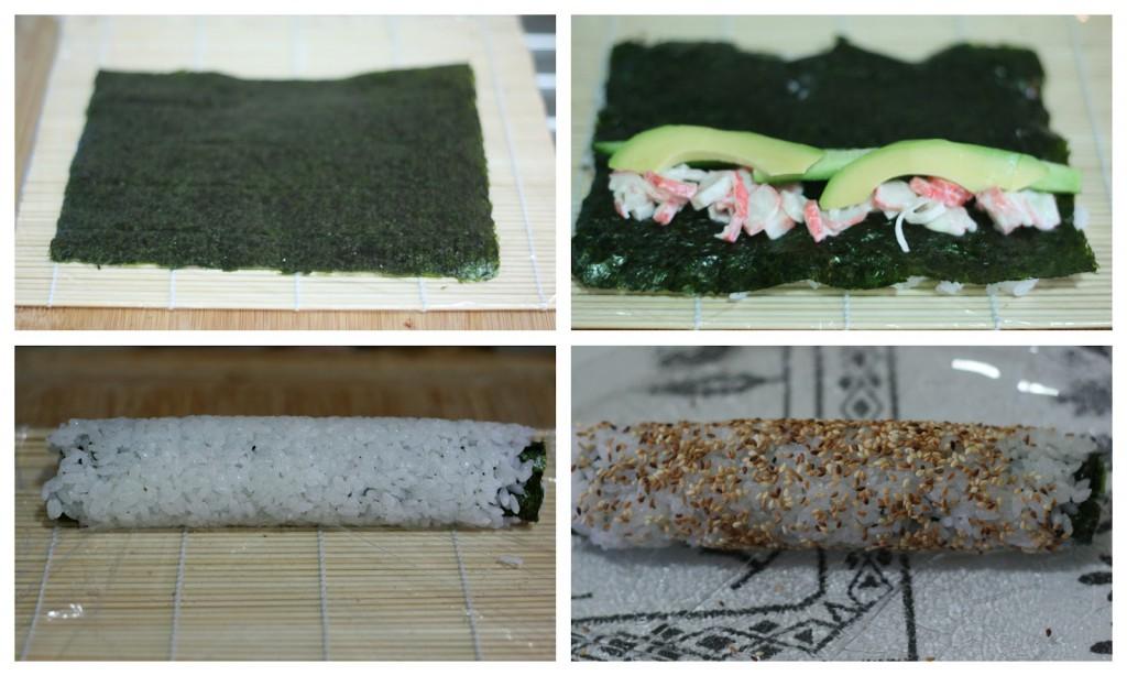 2012_09_23 sushi